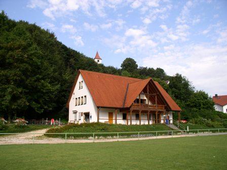 Vereinsheim_Anmietung_Web.klein.JPG